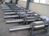 Back up Rolls, Back up Rolls for Rolling Mill pictures & photos