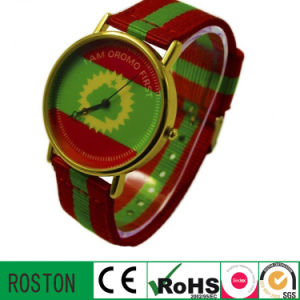 Water Proof OEM Design Fashion Sport Watch pictures & photos