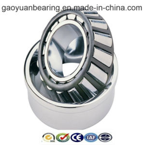 (30226) All Kinds of Car Bearing pictures & photos