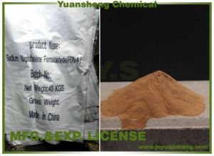 Superplasticizer (Snf-1) : Looking for Distributors pictures & photos