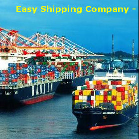Consolidate Shipping/Sea Freight/Freight Forwarder/Air Freight From China to Greece Albania pictures & photos