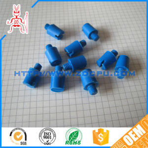 Dropper Pipette Straight Tip with Latex Rubber Nipple pictures & photos