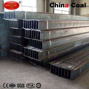 H Section Steel pictures & photos