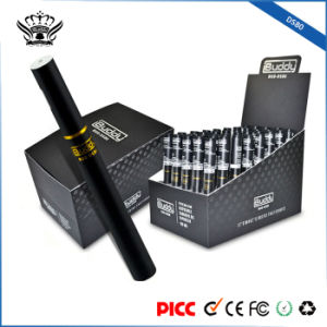 Wholesale Price Sale Cbd Disposable Vape Pen Cartridge with Organic Cotton Coil pictures & photos