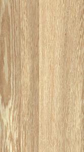8.3mm/12.3mm U Groove AC3 E1 Handscraped HDF Laminate Floor pictures & photos