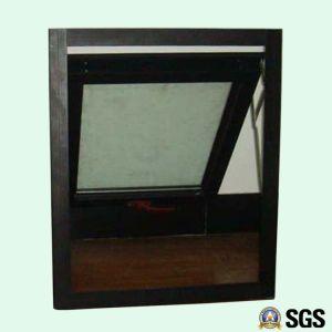 High Quality Aluminum Profile Awning Window, Aluminium Window, Aluminum Window, Window K05007 pictures & photos