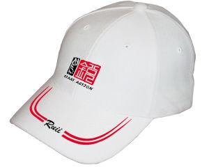 Sport Cap (YRW-S27)