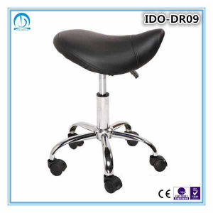 Master Chair Salon Cutting Stools pictures & photos