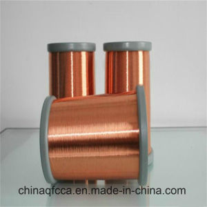 Swg28 0.376mm 2016 SGS Approve Popular ECCA Wire pictures & photos