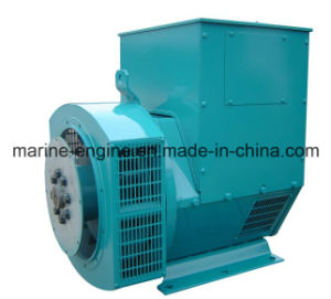 160kVA/128kw Stamford Brushless Generator Stq274h for Diesel Generator  pictures & photos