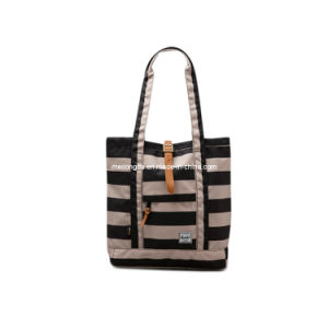 Canvas Bag (MLD-S750)