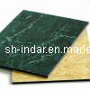 Good Quality Granite Aluminum Cladding Material