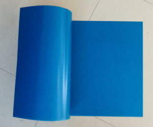Hot Sale Dark Blue Coating Ctcp Plate pictures & photos