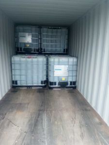 Dipropylene Glycol Dimethyl Ether/Dmm/Dme CAS 111109-77-4 at Suppliers Price pictures & photos