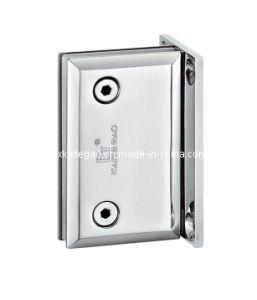 (KTG-2001) Pss Glass Door Hinge/Shower Room Hinge pictures & photos