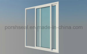 Sliding Door, Glass Sliding Door, Door