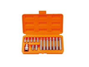 Screwdriver Bit Set pictures & photos