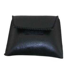 9005D Folding magnifier with zinc alloy black frame pictures & photos