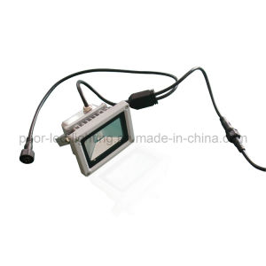 LED Flood Light 20W pictures & photos