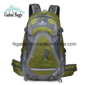 Retro Backpack Rucksack School College Travel Laptop Work Bag pictures & photos