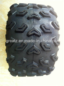 ATV Tyre 19X10-9 pictures & photos