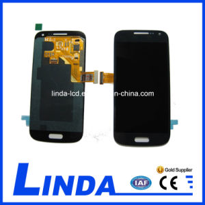 Original LCD Screen Assembly for Samsung S4 Mini I9190 pictures & photos