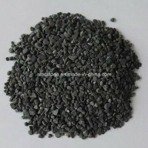 Black Mechanism Pebbles Pebble&Gravel Pebbles (SMC-MPB004) pictures & photos