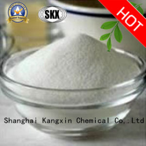 Best Price L-Carnitine (50%) (CAS#541-15-1) for Feed Additives pictures & photos