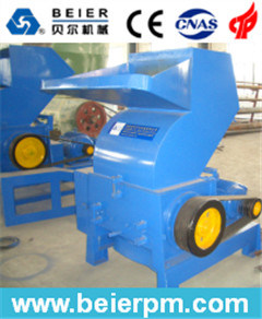 Plastic Strong Crusher pictures & photos