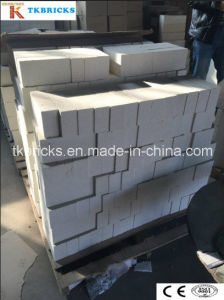 Insulating Fire Brick, Light Weight Insulation Brick Supply to Spain