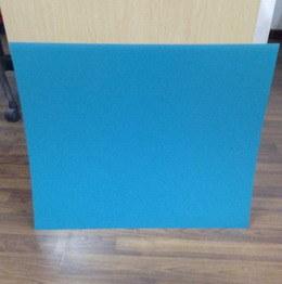 Blue Color UV-CTP Plate, Ctcp Plate pictures & photos