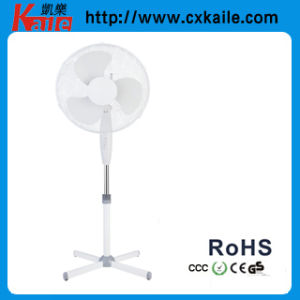 Electric Fan (KF-16F-C)