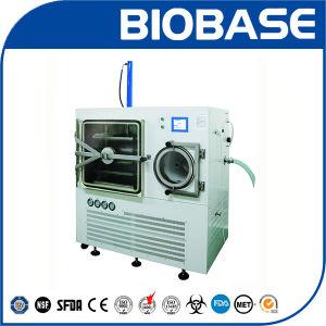 Freeze Dryer for Pilot Plant Bk-Fd20s pictures & photos
