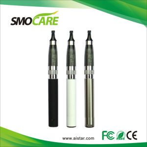 New Clearomizer CE6 &CE6 Clearomizer with Replacable Coil Head