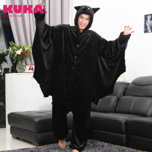 Original Kuka Cosplay Bat Costumes