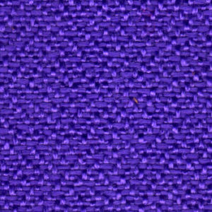 Polypropylene Fabric for Upholstery