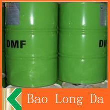 Dimethyl Formamide (DMF) pictures & photos