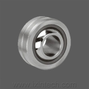 Spherical Plain Bearings (GE10-PW) pictures & photos