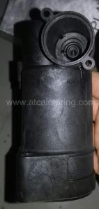 W221 Air Suspension Compressor Pump Piston Cylinder for Mercedes Benz pictures & photos