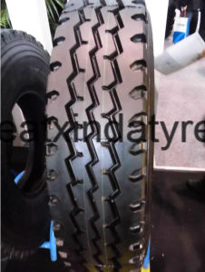 Light Truck Tyres, TBR Tyres, Radial Heavy Truck Tyres 315/80r22.5 and 12r22.5 pictures & photos