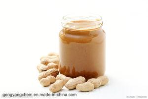 Mono Y Digliceridos 52%-90%, Dmg, Gms, Food Additive