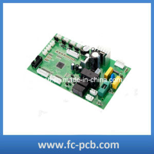 High Quality OEM Circuit Board PCBA
