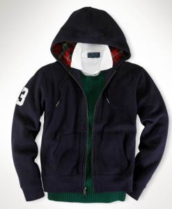 Man Hoody pictures & photos