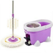 360 Degree Magic Super Household Cleaning Mop pictures & photos