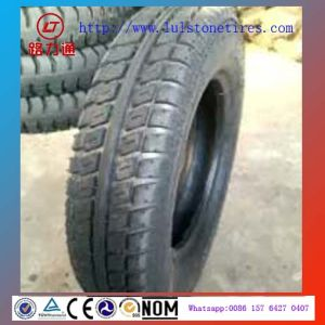 Agriculture Tire/Farm/Irrigation/Tractor/Trailer Tyre 5.00-12