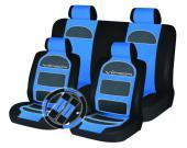 High Quality Car Seat Cover (BT 2074) pictures & photos