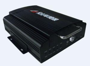 HDD 3G Car DVR/ Google GPS Car DVR (HT-6606)