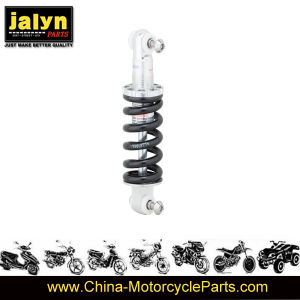 Hot Selling Shock Absorber for Bicycle pictures & photos