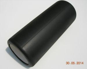 Hollow Foam Roller, Grid Foam Roller, EVA Foam Roller pictures & photos
