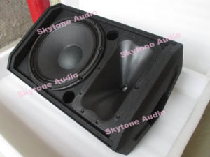 Stx812m Style Full Frequency Speaker Box Professional Speaker pictures & photos